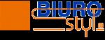 logo_100px biuro styl